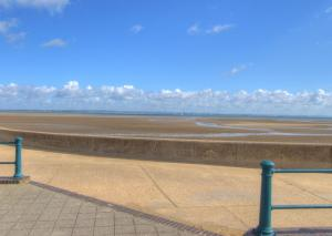 Ryde Esplanade, Isle of Wight