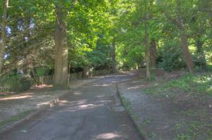 Appley Park, Ryde