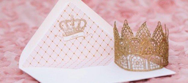 princess-party-iow