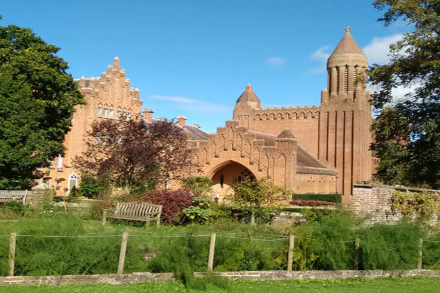 quarr-abbey-isle-of-wight
