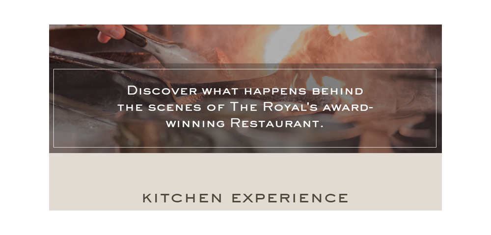royalkitchenevents