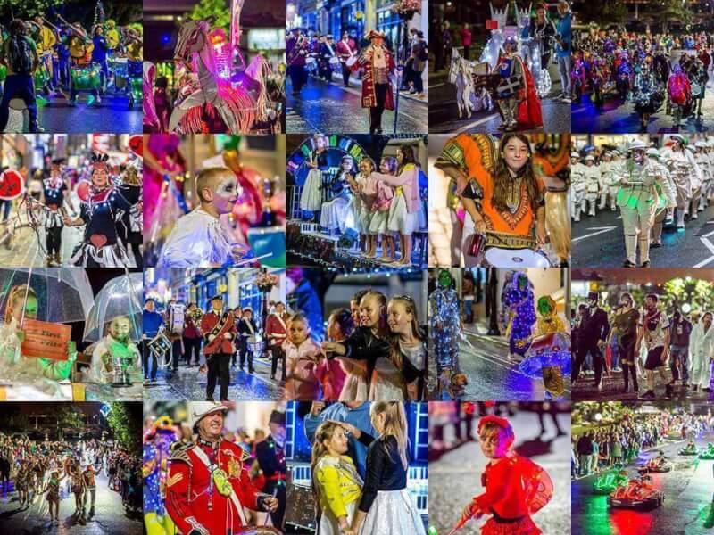 ryde-carnival