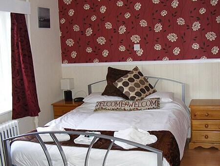 Sandown Manor Sandown  Isle of Wight