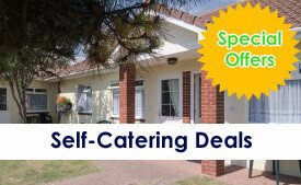 self-caterin-deals-offers-isle-of-wight