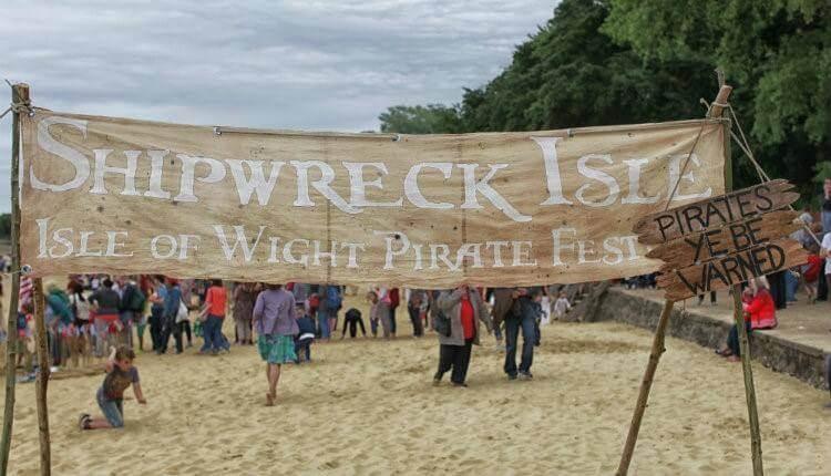 shipwreck-iow-2017