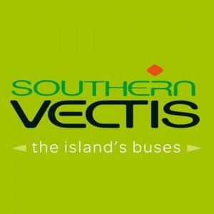 southern vectis isle of wight