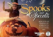 spooks-and-sparks-iow