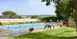 the-orchards-holiday-park-yarmouth-isle-of-wight