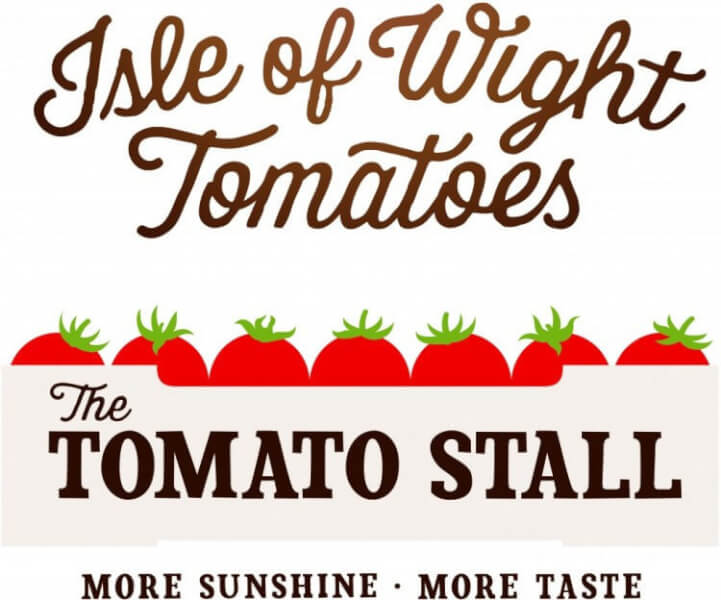 The Tomato Stall Arreton Isle of Wight