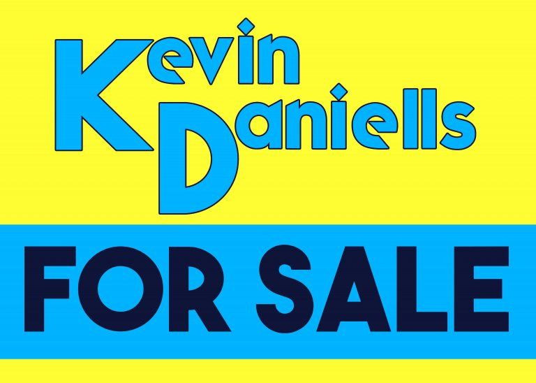 kevin daniells isle of wight estate agents property for sale