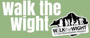 walk-the-wight-Isle of Wight 2017