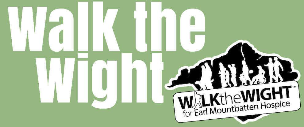 walk-the-wight-2017