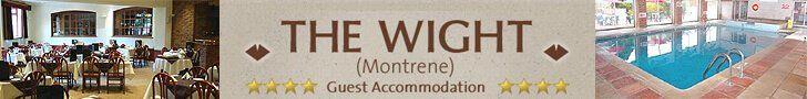Wight Montrene
