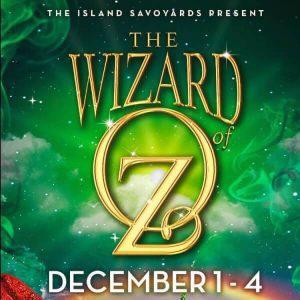 wizard-of-oz-iow