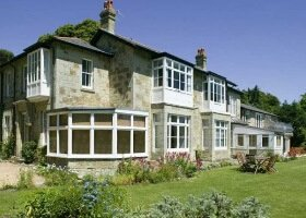 Ventnor Self Catering Holidays